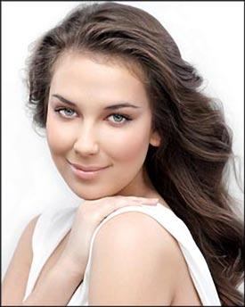 beautiful-face2