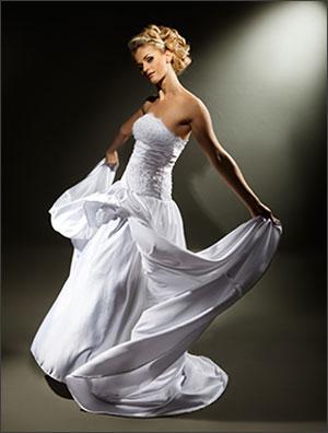 beautiful-girl-wearing-white-dress