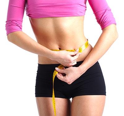 measure-waist