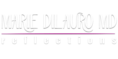 Marie DiLauro MD logo